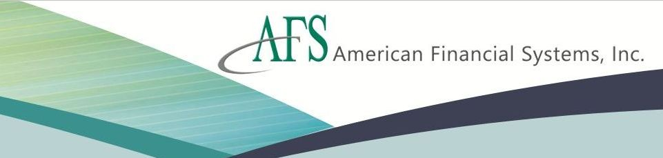 American Financial Systems