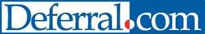 Deferral Logo